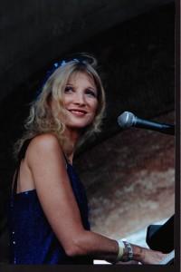 Liz Pennock