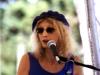 LIZ PENNOCK, Spring Arts Festival 2000- Gulfport, FL