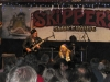 Jamming with the BOB MARGOLIN BLUES BAND at Skipper's (Mookie Brill on bass; Chuck Cotton on drums