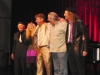 The Final Bow at the 2011 Boogie Woogie Blues Piano Stomp