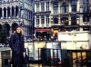 DOC in the Grand Place (Brussels, Belgium)