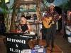 LIZ & DOC at BEAK\'S OLD FLORIDA (St. Pete, FL)