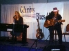 Performing at the Acoustic Blues Festival (Columbus, Ohio- 1994)