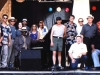 2000 QUEEN CITY BLUES FEST (PIANO STAGE)